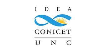 IDEA_CONICET Logo