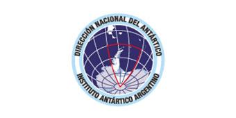 DNA_IAA Logo
