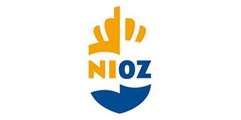 NWO-I_NIOZ Logo
