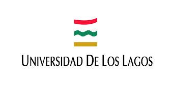 ULagos Logo